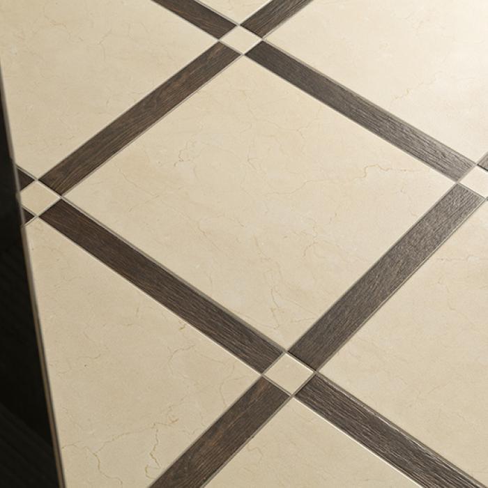 Интерьерные фото плитки из коллекции Versilia - 3