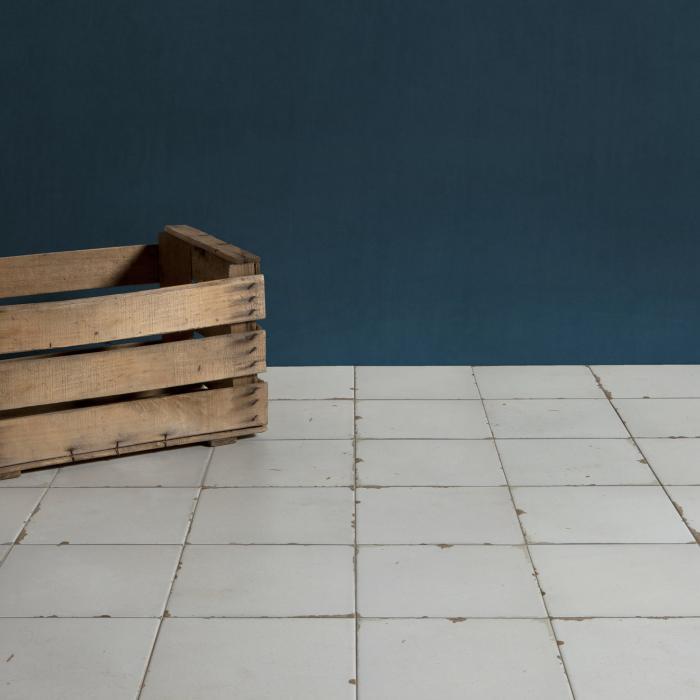 Интерьерные фото плитки из коллекции Lenos by Onset - 8