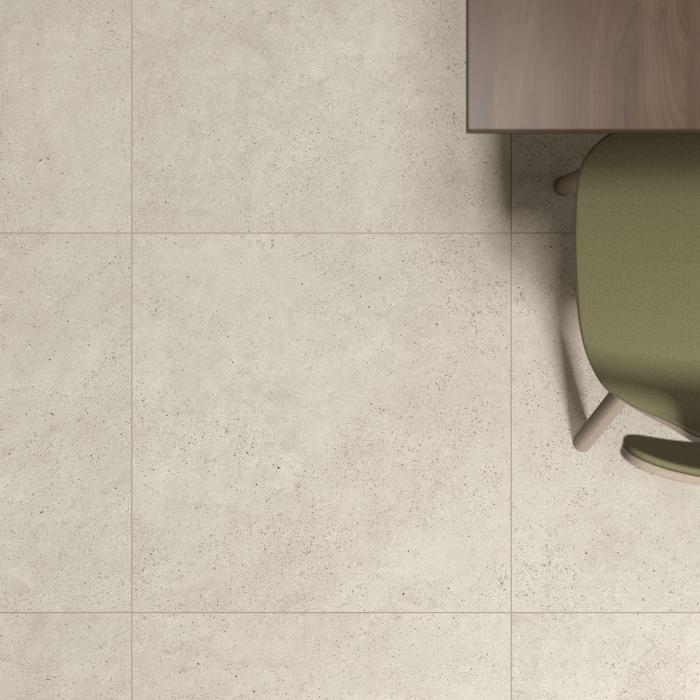 Интерьерные фото плитки из коллекции Skyline - 5
