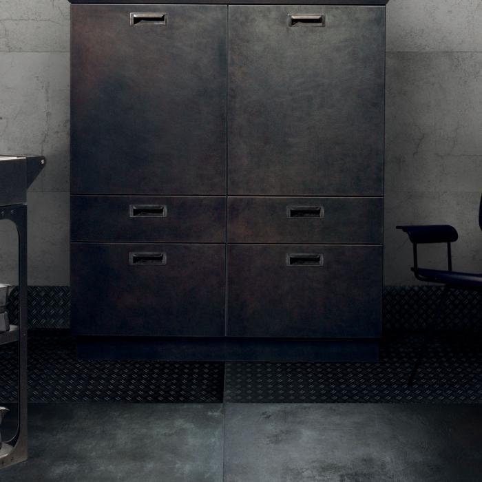 Интерьерные фото плитки из коллекции Stage - 2