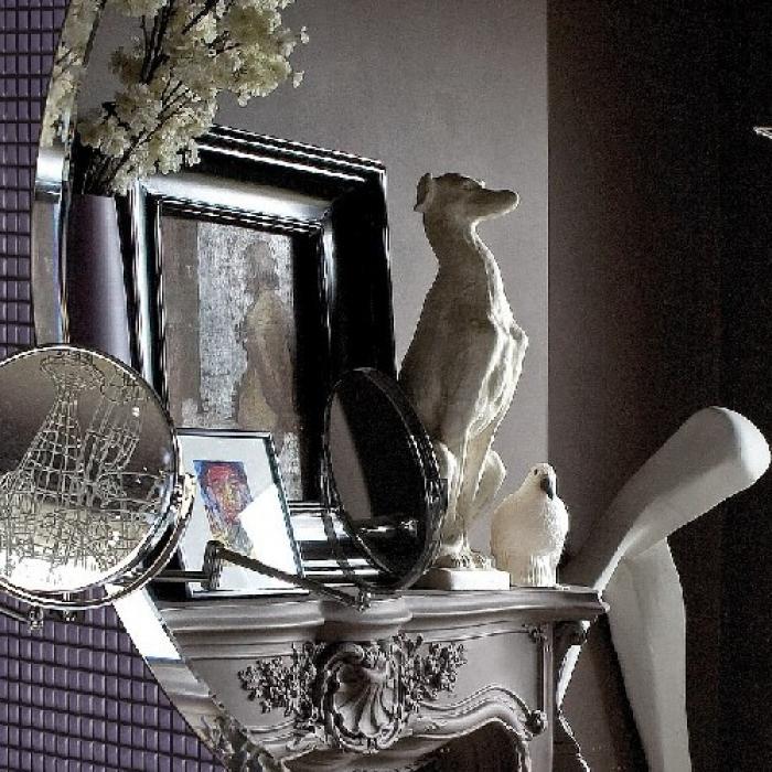 Интерьерные фото плитки из коллекции Colore-Diva - 3