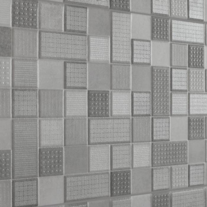 Интерьерные фото плитки из коллекции Vibrato - 6