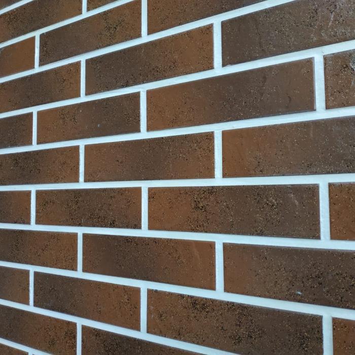 Фасад частного дома - 3
