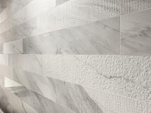 Керамическая плитка. Состав, производство, основные характеристики