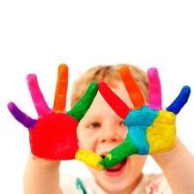 Краснодарская краевая общественная организация детей–инвалидов «Луч»