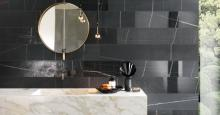 Коллекция Marble Experience от Italgraniti