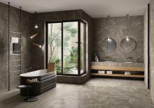 Коллекция Room фабрики Italon