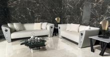 Коллекция керамогранита Emote от Versace